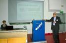 Rola statystyki w badaniach naukowych i praktyce gospodarczej - 05.06.2013