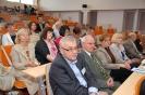 Rola statystyki w badaniach naukowych i praktyce gospodarczej_41