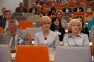 Rola statystyki w badaniach naukowych i praktyce gospodarczej_12