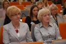 Rola statystyki w badaniach naukowych i praktyce gospodarczej_13