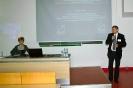 Rola statystyki w badaniach naukowych i praktyce gospodarczej_32