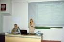 Rola statystyki w badaniach naukowych i praktyce gospodarczej_35