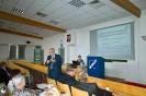 Rola statystyki w badaniach naukowych i praktyce gospodarczej_25