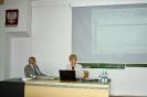 Rola statystyki w badaniach naukowych i praktyce gospodarczej_36