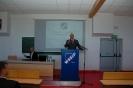 Wizyta Prokuratora Generalnego w WSEiP_10