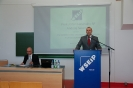 Wizyta Prokuratora Generalnego w WSEiP_15