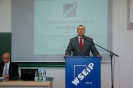 Wizyta Prokuratora Generalnego w WSEiP_18