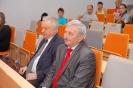 Wizyta Prokuratora Generalnego w WSEiP_19
