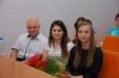 Wizyta Prokuratora Generalnego w WSEiP_22