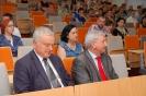 Wizyta Prokuratora Generalnego w WSEiP_23