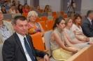 Wizyta Prokuratora Generalnego w WSEiP_2