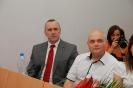 Wizyta Prokuratora Generalnego w WSEiP_4