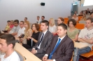 Wizyta Prokuratora Generalnego w WSEiP_9