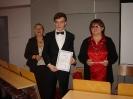 55. Olimpiada Wiedzy o Polsce i Świecie Współczesnym