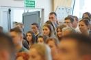 Inauguracja roku akademickiego 2014/2015_100