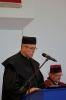 Inauguracja roku akademickiego 2014/2015_102