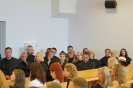 Inauguracja roku akademickiego 2014/2015_105