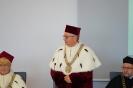 Inauguracja roku akademickiego 2014/2015_10