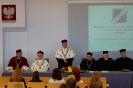 Inauguracja roku akademickiego 2014/2015_11