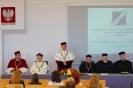 Inauguracja roku akademickiego 2014/2015_12