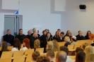 Inauguracja roku akademickiego 2014/2015_13