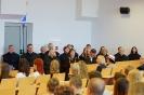 Inauguracja roku akademickiego 2014/2015_14
