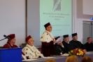 Inauguracja roku akademickiego 2014/2015_15