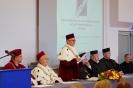 Inauguracja roku akademickiego 2014/2015_16