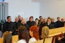Inauguracja roku akademickiego 2014/2015_19