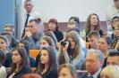 Inauguracja roku akademickiego 2014/2015_21