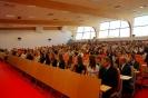 Inauguracja roku akademickiego 2014/2015_23