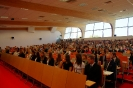 Inauguracja roku akademickiego 2014/2015_24