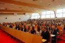 Inauguracja roku akademickiego 2014/2015_25