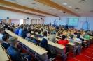 Inauguracja roku akademickiego 2014/2015_2