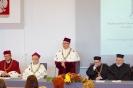 Inauguracja roku akademickiego 2014/2015_31