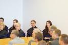 Inauguracja roku akademickiego 2014/2015_33