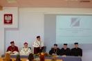 Inauguracja roku akademickiego 2014/2015_35
