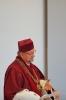 Inauguracja roku akademickiego 2014/2015_38