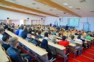 Inauguracja roku akademickiego 2014/2015_3