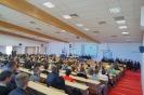 Inauguracja roku akademickiego 2014/2015_45