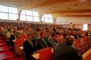 Inauguracja roku akademickiego 2014/2015_4