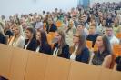 Inauguracja roku akademickiego 2014/2015_59