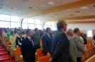 Inauguracja roku akademickiego 2014/2015_5