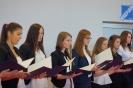 Inauguracja roku akademickiego 2014/2015_63