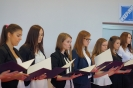 Inauguracja roku akademickiego 2014/2015_64
