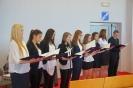 Inauguracja roku akademickiego 2014/2015_65