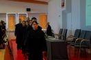 Inauguracja roku akademickiego 2014/2015_6