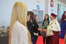 Inauguracja roku akademickiego 2014/2015_70