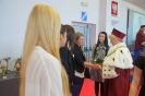 Inauguracja roku akademickiego 2014/2015_71