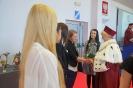 Inauguracja roku akademickiego 2014/2015_72